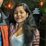 Sarina Behera
