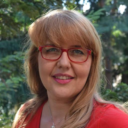 Aida Ibričević's avatar