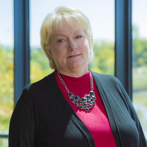 Leslie Beresford