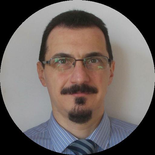 István Dr. Balogh
