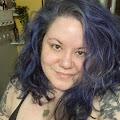 Belinda Dunford's profile image