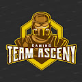Team Ghost naeast's profile image