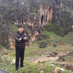 Muhammed Kara