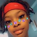 Jays world Vlog & etc's profile image