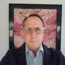 Eugenio Perez-Maldonado
