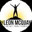 leon mcquay