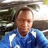 Ibrahim Tailor