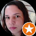Patricia Leite da Silva
