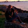User image: Ásdís Helga Hafdísardóttir