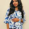 Shivani Lade
