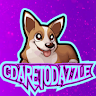 Cdaretodazzle 's profile image