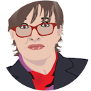 Christiane C.,WebMetric