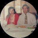 D M Shawkot Hossain