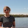 Adrianna Schaper's profile image