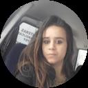 Opinión de Esther Atienza Sánchez
