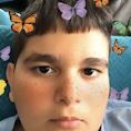 Chiya Amin's profile image