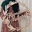 Iqra Rehman