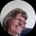 Jeannette Brinkman