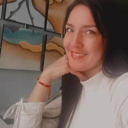 Carolina Sátiva picture