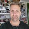 Jarod Pharis's avatar