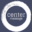 Center Massage