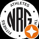 NRG A.,LiveWay