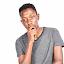 Lewi Murunga