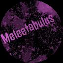 Melee Tabulus
