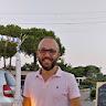 Gökhan Kurtoğlu Profil Resmi