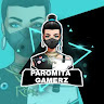 PAROMITA GAMERZ BD