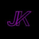 Josh K.,CanaGuide