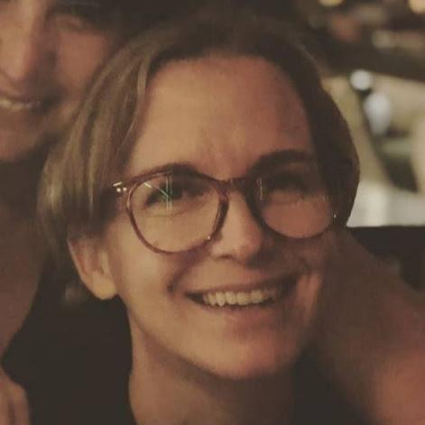 Andrea Vigil