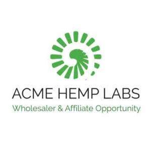 Wholesale Hemp Colorado