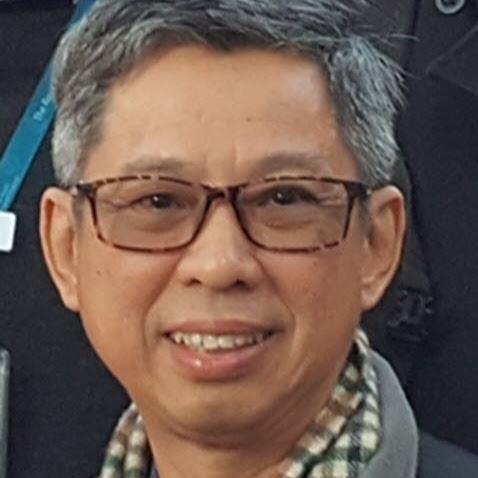 Lee Li Chuan