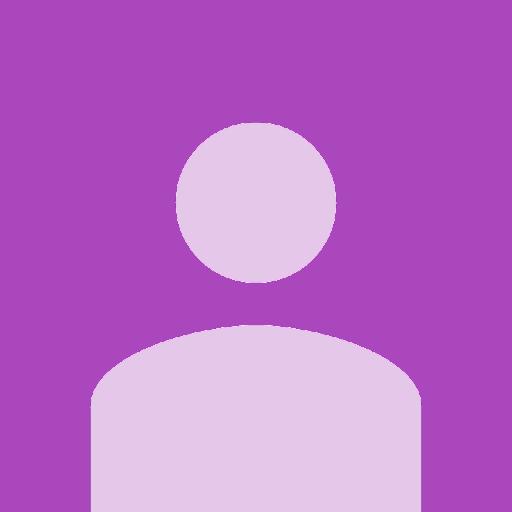 Chantal Gonzalez