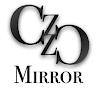 Cz_mirror(森一茂)'s icon