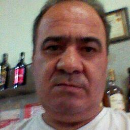 Jose Carlos Vieira
