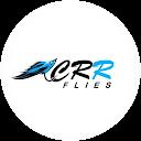 Opinión de CRR Flies (Nacho Heredero)