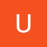 Umesh Chandra