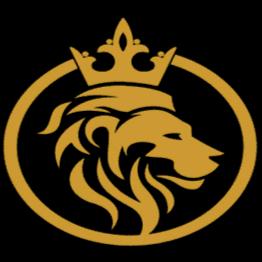 mv king