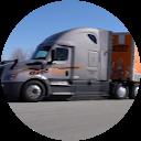 Trucker Taye