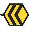 Packaging Bee AU