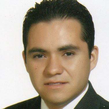 Juan José Quesada Guerrero