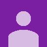 miu2d4r ミウツー's icon