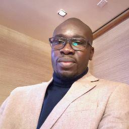 Adeyinka Samuel
