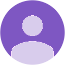 Mehdi R.,LiveWay