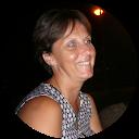 Sandrine Bagnis