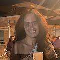 Marina Coccimiglio's profile image