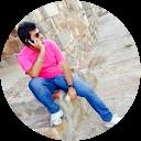 Sanchit Mehta