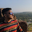Govind Chowdhury